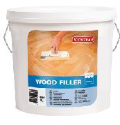 Synteko Wood Filler