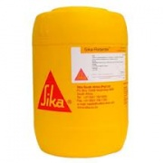 Sika Retarder liquid AT / Sika Retarder 12
