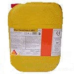 Sika ViscoCrete 20 HE/ 20 Gold/ T100/ 25 RU/ 5 New/ 32 SCC